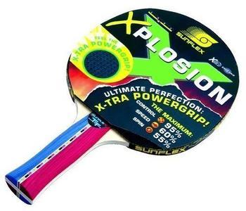 sunflex Xplosion (10034)