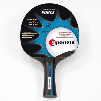 Sponeta Force