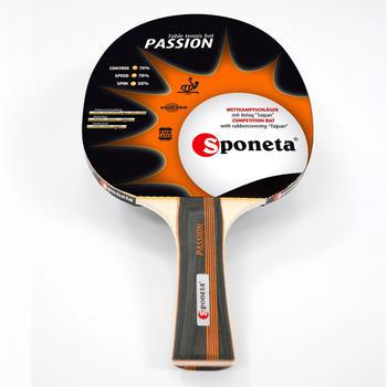 Sponeta Passion