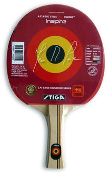 stiga-189001-inspire-tischtennis-schlaeger-konkav