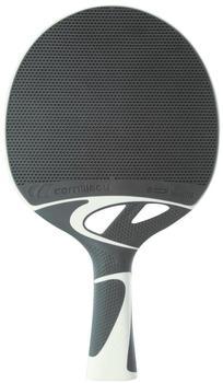 cornilleau-tacteo-t50-tischtennisschlger