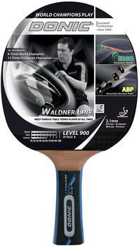 donic-schildkroet-754893-waldner-900-abp-griff