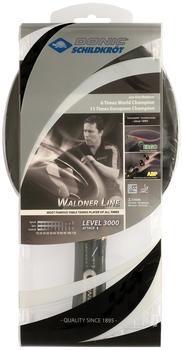 donic-schildkroet-751803waldner-3000-carbon-attack-tischtennis-schlaeger-abp-griff
