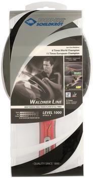 Donic Schildkröt Waldner Line - Level 1000
