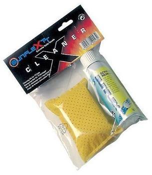 Sunflex Tischtennis Reiningungsset Cleaner, 49024