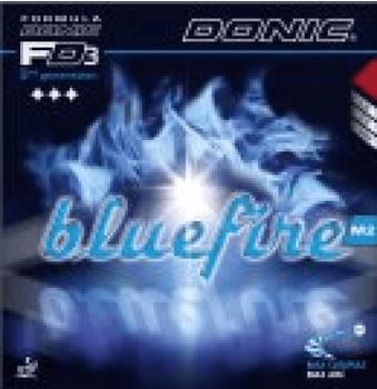 Donic Bluefire - M2