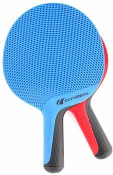 Cornilleau 454750 Softbat Eco
