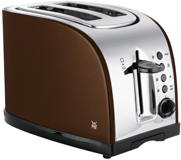 WMF Terra Toaster