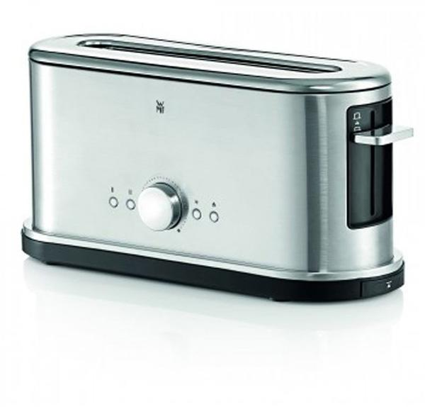 WMF Lineo Toaster