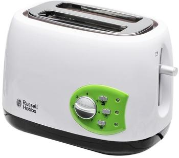 Russell Hobbs Kitchen Collection Toaster (19640-56)