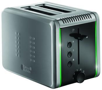 Russell Hobbs Illumina Toaster (20170-56)