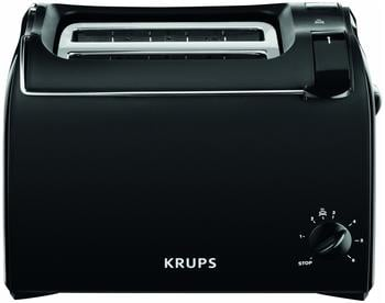 Krups ProAroma KH151 schwarz