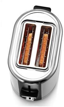 WMF 0414090011 Lono Toaster