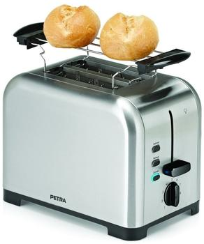 petra-electric-ta-5435-toaster