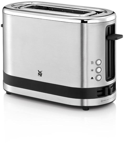 WMF Coup Toaster