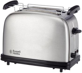 Russell Hobbs Oxford 20700-56