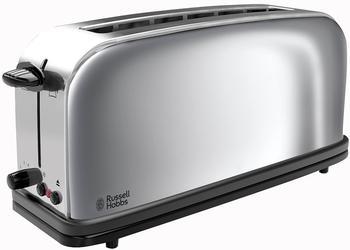 Russell Hobbs Colours Langschlitz-Toaster chester 21390-56