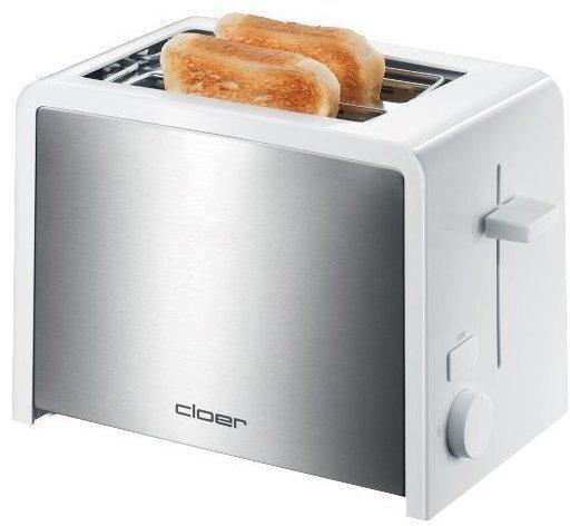Cloer 3210 / 3211