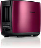 Philips HD2628/09