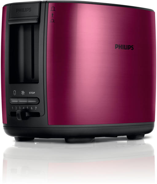 Philips HD2628/09