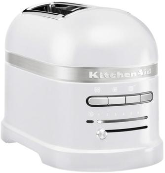 KitchenAid Artisan 5KMT2204EFP frosted pearl
