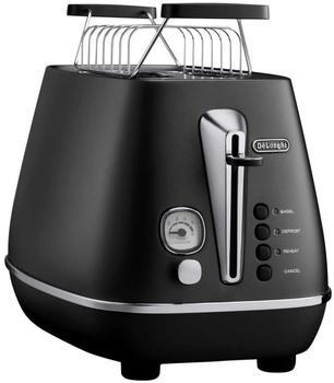 de-longhi-cti-2103bk-distinta-2-schlitz-toaster