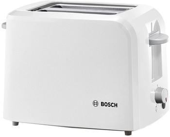 Bosch CompactClass white TAT3A011