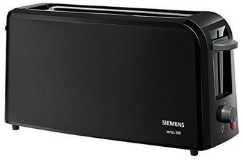 Siemens series 300 TT3A0003