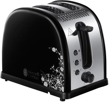 Russell Hobbs Legacy Floral 21971-56