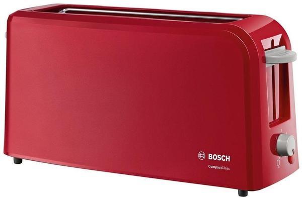 Bosch CompactClass rot TAT3A004