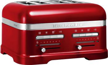 KitchenAid Artisan 5KMT4205ECA liebesapfel-rot