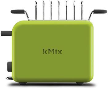 Kenwood kMix Popart TTM020GR grasgrün