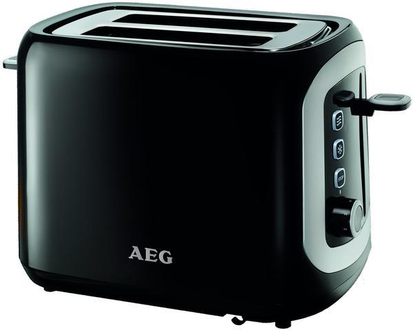 AEG PerfectMorning AT3300