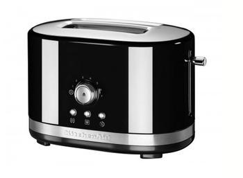 KitchenAid 5KMT2116EOB onyx schwarz