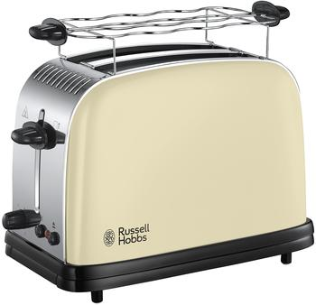 Russell Hobbs Colours Plus+ classic cream 23334-56