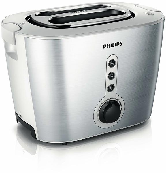 Philips Viva Collection HD2636/00