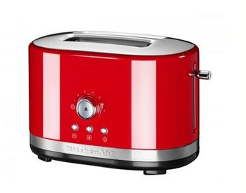 KitchenAid 5KMT2116EER empire rot