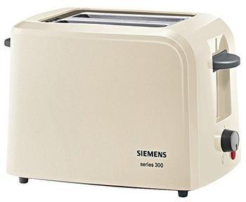 siemens-series-300-tt3a0107
