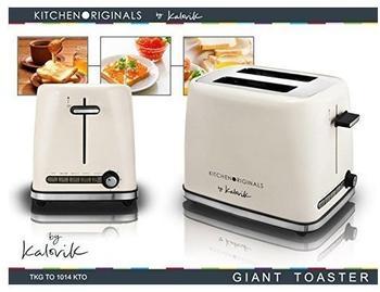 team-kalorik-xxl-retro-toaster-to-1014-kto