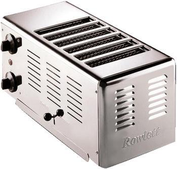 Rowlett Premier Premier 42006