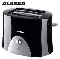 Alaska TA 2209 N