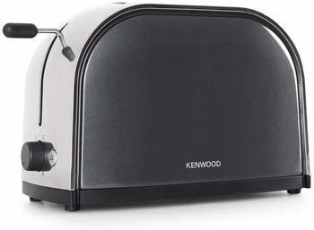 Kenwood TTM105