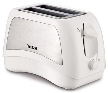 Tefal Delfini Plus TT131E weiß