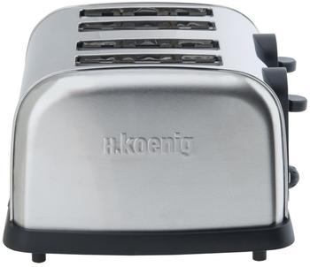 h-koenig-hkoenig-tos14-toaster-edelstahlgehaeuse-stoppfunktion-auftaufunktion