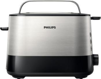 Philips Viva Collection HD2637/00