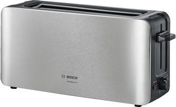 Bosch ComfortLine TAT6A803 Langschlitz edelstahl