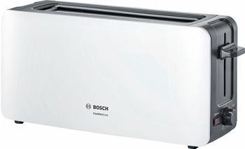 Bosch ComfortLine TAT6A001 Langschlitz weiß