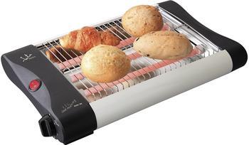 jata-tt588-toaster-horizontal-36-2-x-9-2-x-26-cm