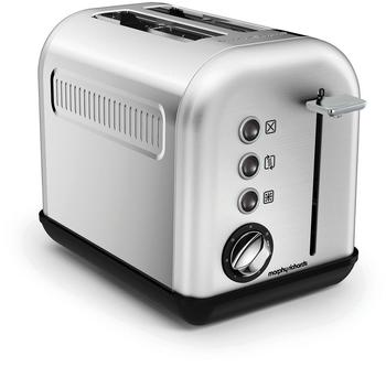 Morphy Richards Accents 222010