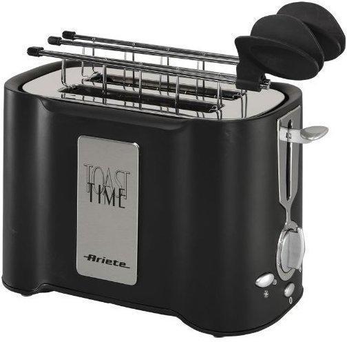 Ariete Toast time 124